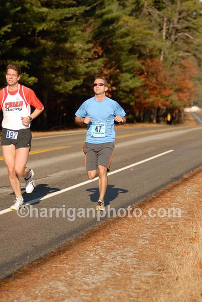 2010 White Mtn Milers Half Marathon (11 of 18)-2
