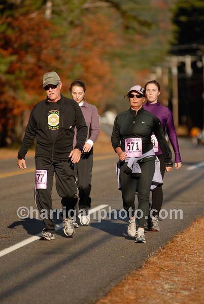 2010 White Mtn Milers Half Marathon (14 of 18)