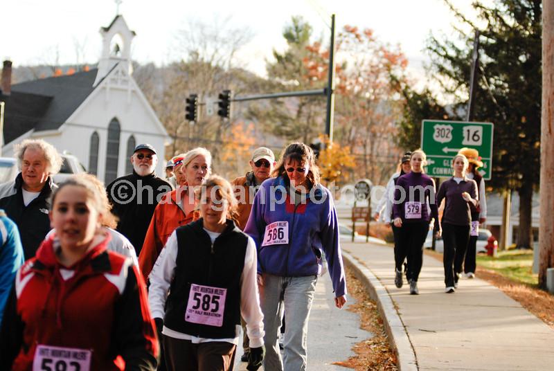 2010 White Mtn Milers Half Marathon (1 of 1)-19