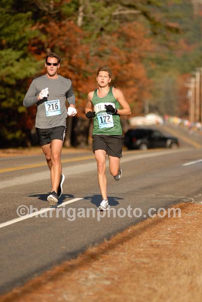 2010 White Mtn Milers Half Marathon (14 of 18)-2