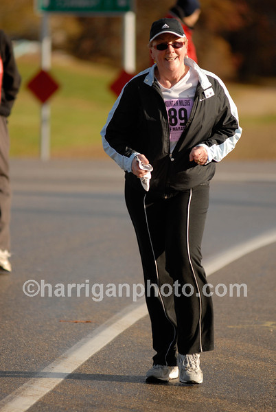 2010 White Mtn Milers Half Marathon (1 of 18)