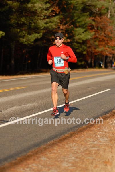 2010 White Mtn Milers Half Marathon (12 of 18)-2