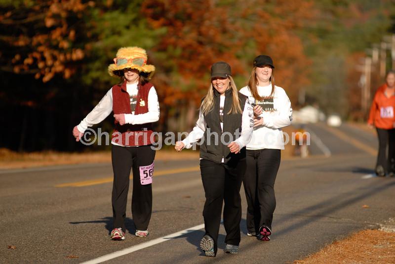 2010 White Mtn Milers Half Marathon (15 of 18)