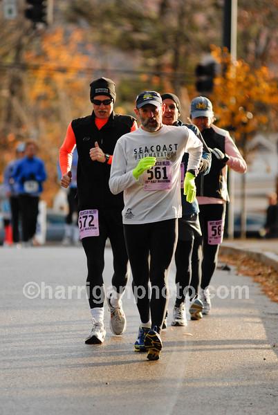 2010 White Mtn Milers Half Marathon (1 of 1)-12