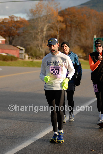 2010 White Mtn Milers Half Marathon (1 of 9)