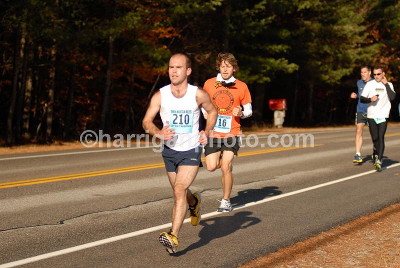 2010 White Mtn Milers Half Marathon (15 of 18)-3