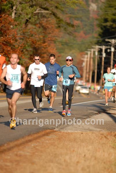 2010 White Mtn Milers Half Marathon (13 of 18)-3