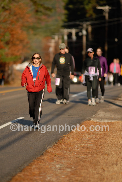 2010 White Mtn Milers Half Marathon (13 of 18)