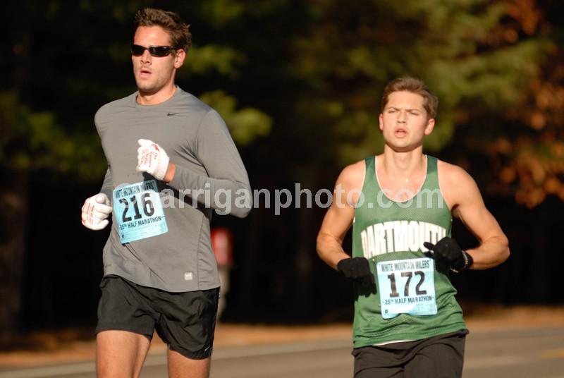 2010 White Mtn Milers Half Marathon (15 of 18)-2