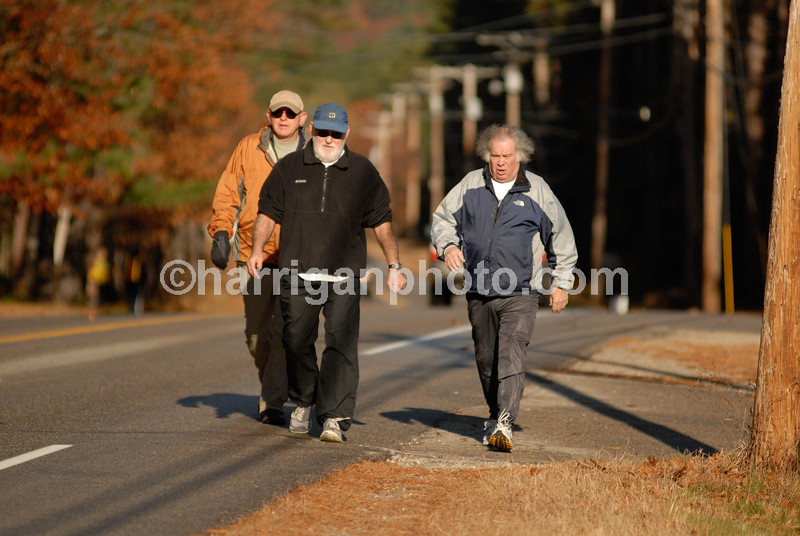2010 White Mtn Milers Half Marathon (1 of 18)-2