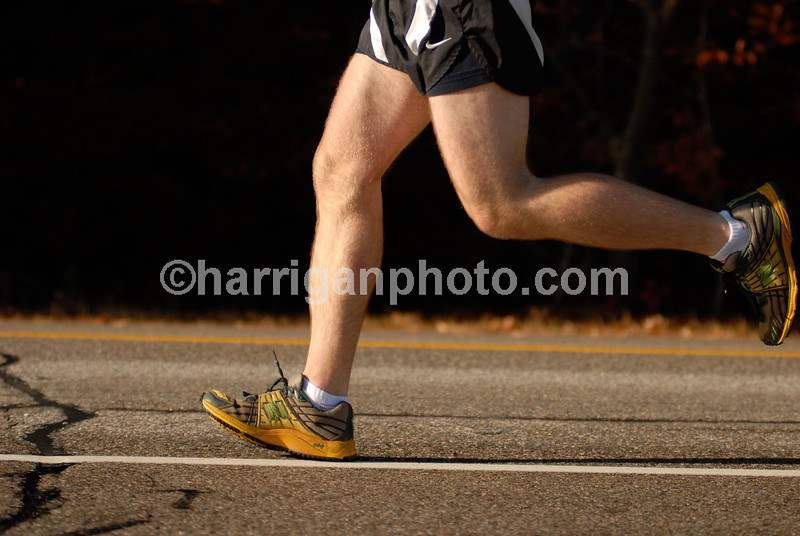 2010 White Mtn Milers Half Marathon (16 of 18)-3