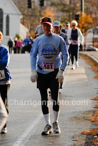 2010 White Mtn Milers Half Marathon (1 of 1)-15
