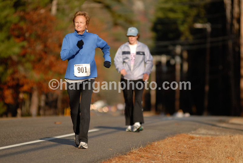 2010 White Mtn Milers Half Marathon (11 of 18)
