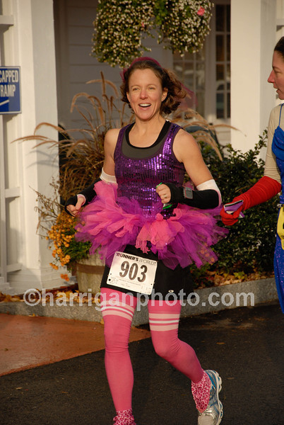 2010 White Mtn Milers Half Marathon (1 of 1)-8