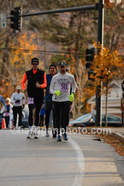 2010 White Mtn Milers Half Marathon (1 of 1)-11