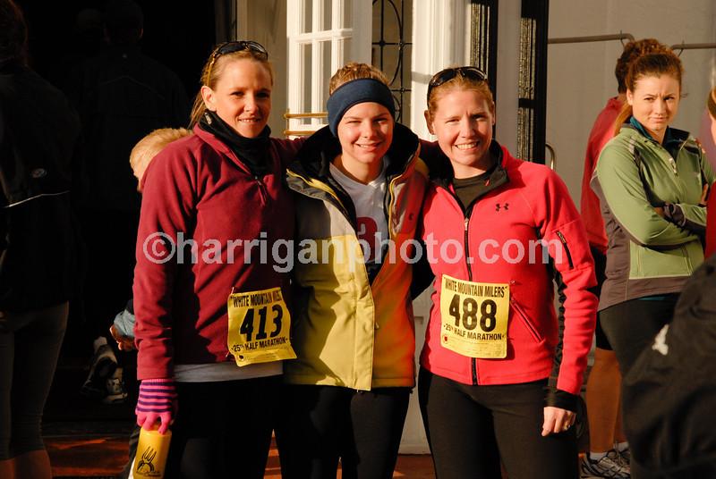 2010 White Mtn Milers Half Marathon (1 of 1)-9