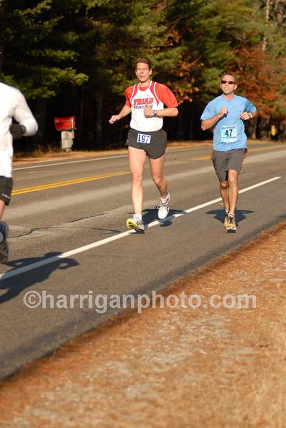 2010 White Mtn Milers Half Marathon (10 of 18)-2