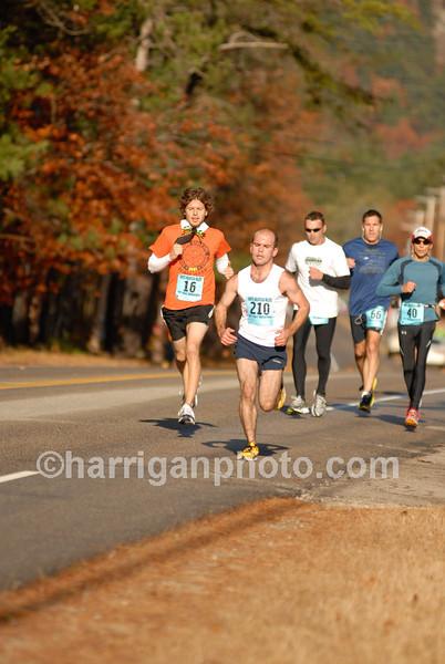2010 White Mtn Milers Half Marathon (12 of 18)-3