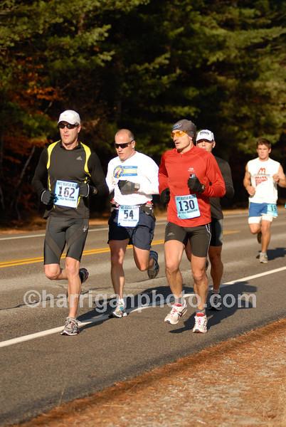 2010 White Mtn Milers Half Marathon (17 of 18)-2