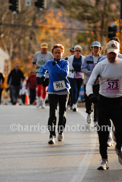 2010 White Mtn Milers Half Marathon (1 of 1)-14
