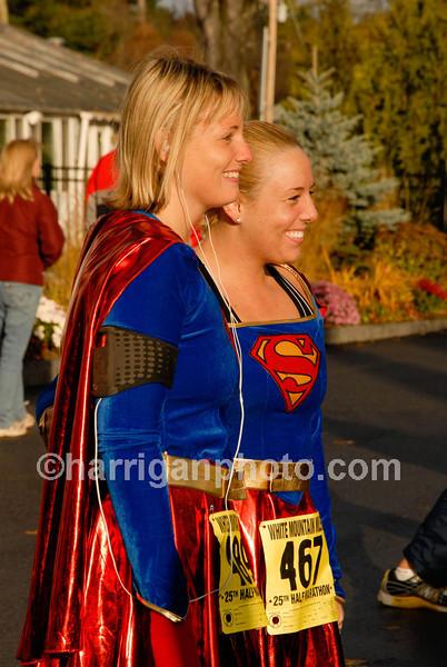 2010 White Mtn Milers Half Marathon (1 of 1)-10