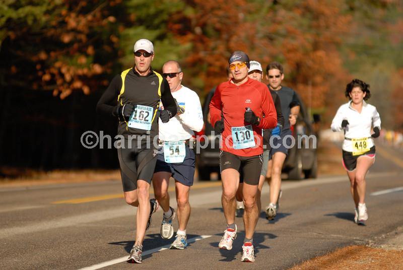 2010 White Mtn Milers Half Marathon (16 of 18)-2