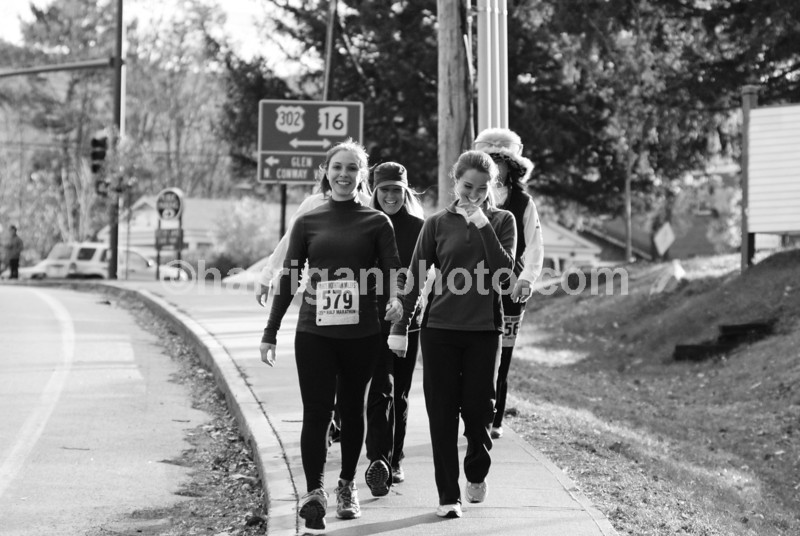 2010 White Mtn Milers Half Marathon (1 of 1)-20