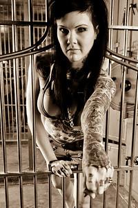 tattoo2 final edits nwm-7