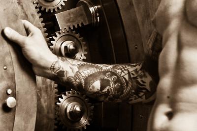 tattoo2 final edits nwm-12