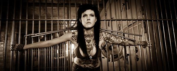 tattoo2 final edits nwm-6