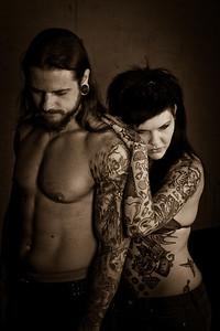 tattoo2 final edits nwm-17
