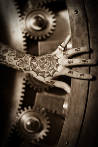 tattoo2 final edits nwm-14