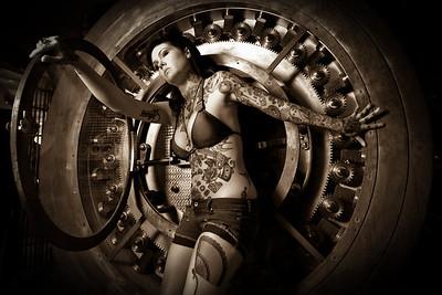 tattoo2 final edits nwm-8