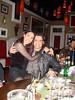 Marcus & Ana Joder Tio! Que gusto verte!!
