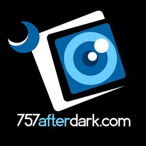 062210_757afterdark_logo