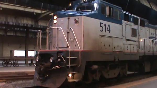 M2U01677