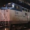 M2U01679