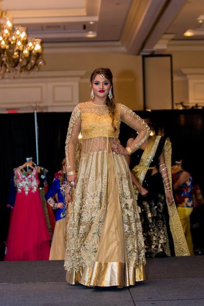 MyShadi Bridal Expo Tampa-2015