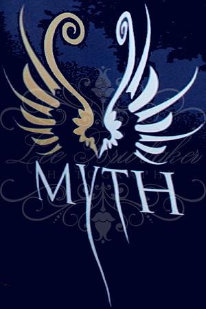 MYTH Masque 2013 www.mythmasque.com