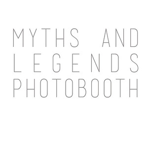 Myths + Legends Party