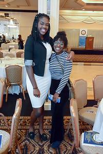 NAACP Gala (16)