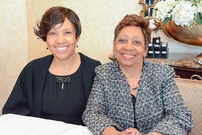NAACP Gala (25)