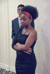 NAACP Gala (30)