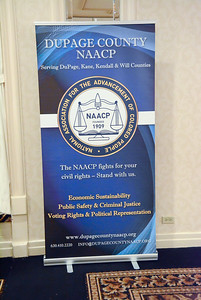 NAACP Gala (2)