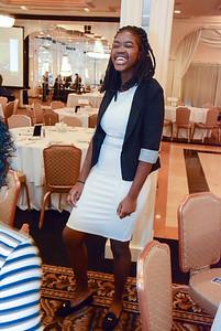 NAACP Gala (15)