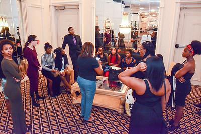NAACP Gala (27)
