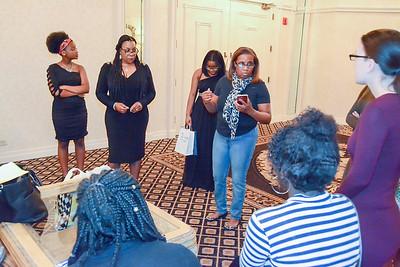NAACP Gala (29)