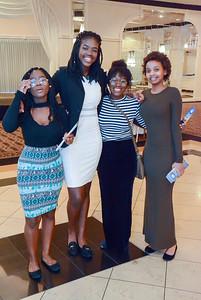NAACP Gala (17)