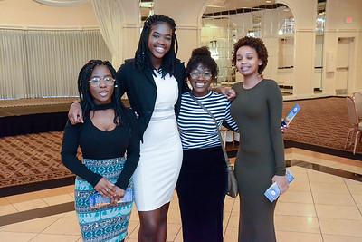 NAACP Gala (19)