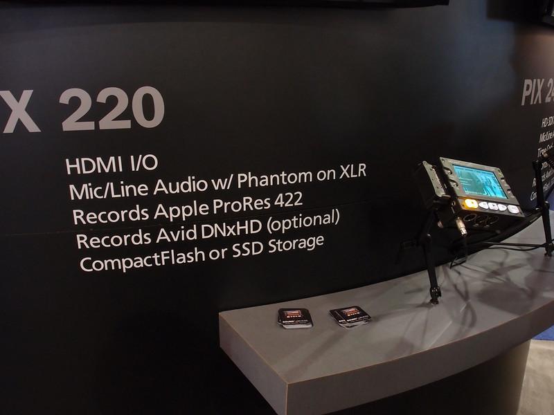 P4132210